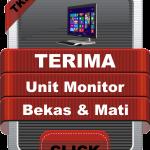 Icon-Unit-Monitor
